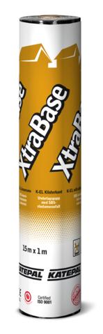 Aluskate XtraBase