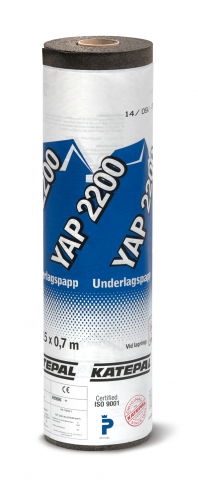 YAP 2200