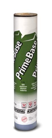 PrimeBase