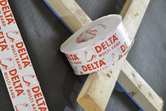 Delta Multiband