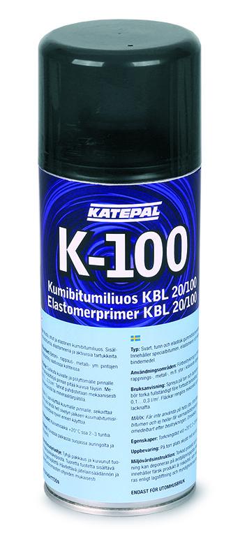 K-100 Kumibitumiliuos 0