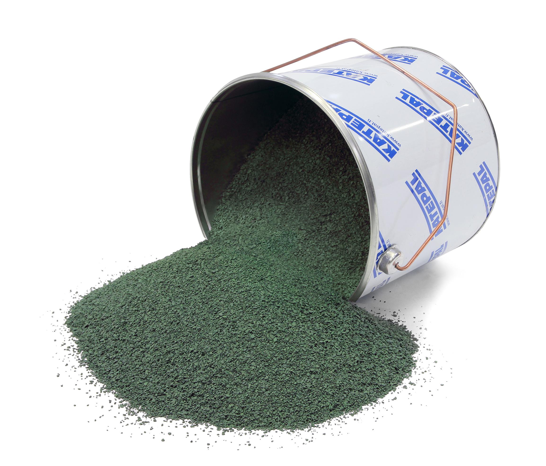 Sirote - Vihreä