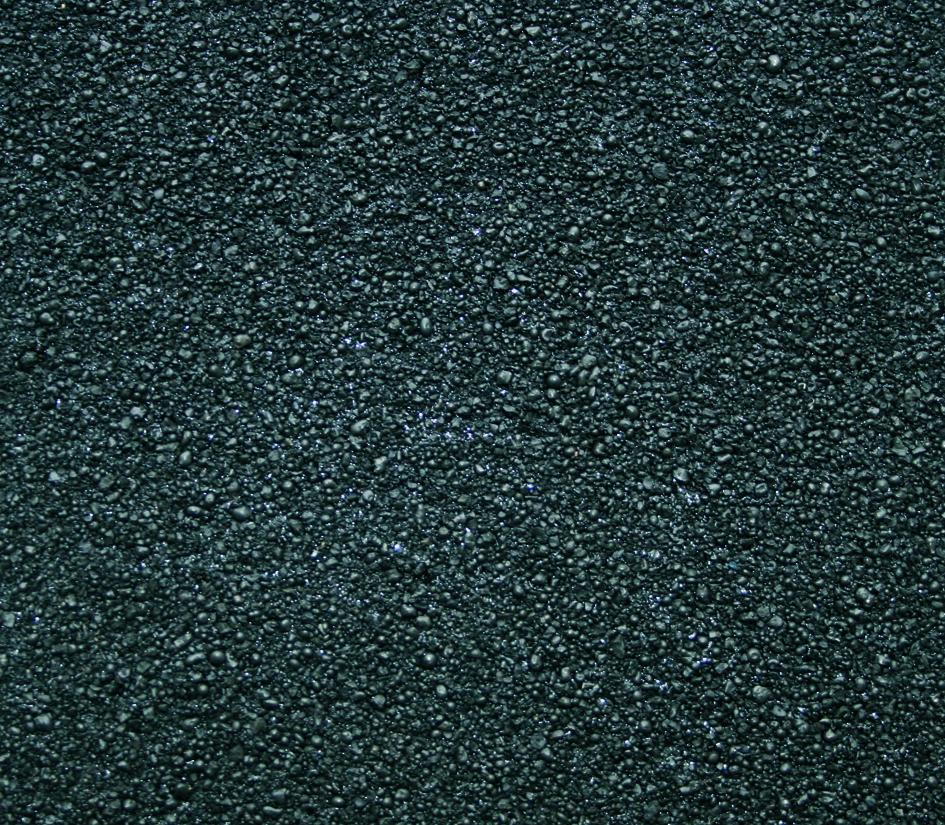 Yksikermikate Tupla - Musta